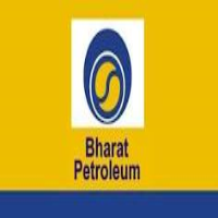Bharat Petroleum Corporation Ltd.