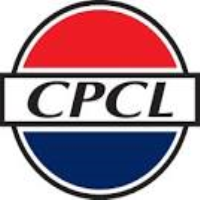 Chennai Petroleum Corporation Ltd.