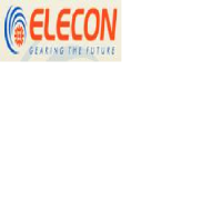 ELECON  ENGINEERING COMPANY LTD.