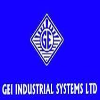 GEI INDUSTRIAL SYSTEMS LTD.