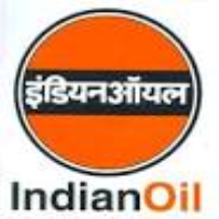 INDIAN  OIL  CORPORATION  LTD.