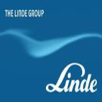 LINDE  ENGINEERING