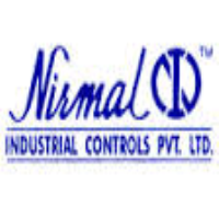 NIRMAL INDUSTRIAL CONTROLS  PVT. LTD.