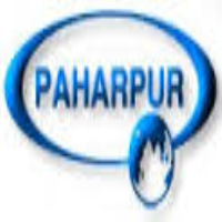 PAHARPUR COLLING TOWERS LTD.