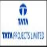 TATA  PROJECTS LTD.