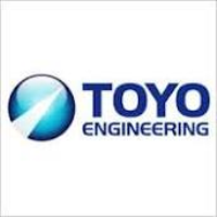 TOYO ENGINEERING INDIA LTD.